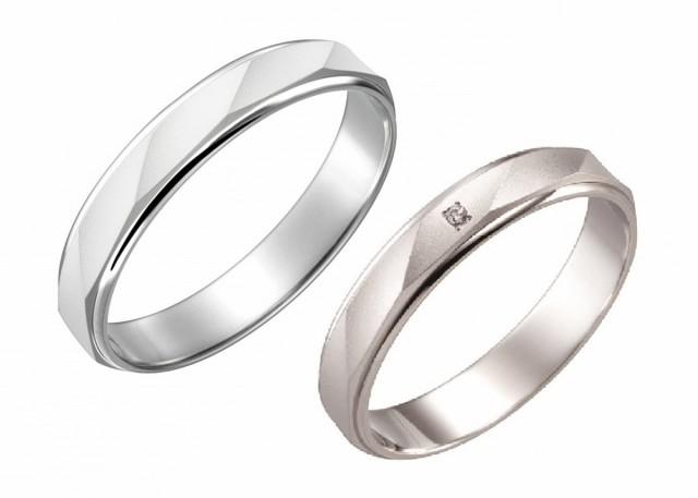 限定価格セール! ONLY LOVE ONLY プラチナ YOU 刻印無料 ペアリング マリッジリング  Marriage Ring LOVE プラチナ 結婚指輪 P900 プラチナ9, 南部せんべい乃 巖手屋:e06f8d03 --- chevron9.de