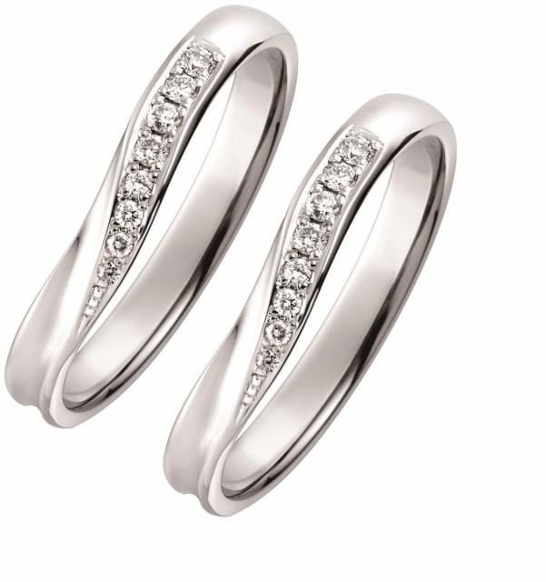 出産祝い ONLY LOVE YOU 刻印無料 ペアリング ONLY P900 マリッジリング Marriage  Marriage Ring プラチナ 結婚指輪 P900 プラチ, 大槌町:7aaf9315 --- chevron9.de