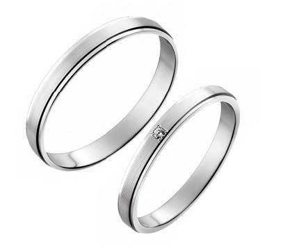 【予約】 ONLY LOVE YOU 刻印無料 P900 ペアリング LOVE マリッジリング  Marriage Ring Ring プラチナ 結婚指輪 P900 プラチ, 選んで屋:624c4ea9 --- kzdic.de