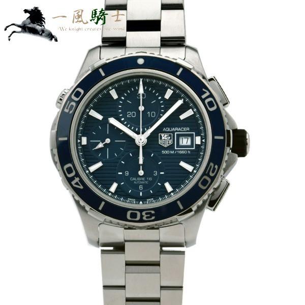 格安販売の クロノグラフ 500 315273【】【TAGHeuer】【タグホイヤー】アクアレーサー セラミック CAK2112.BA0833-腕時計メンズ