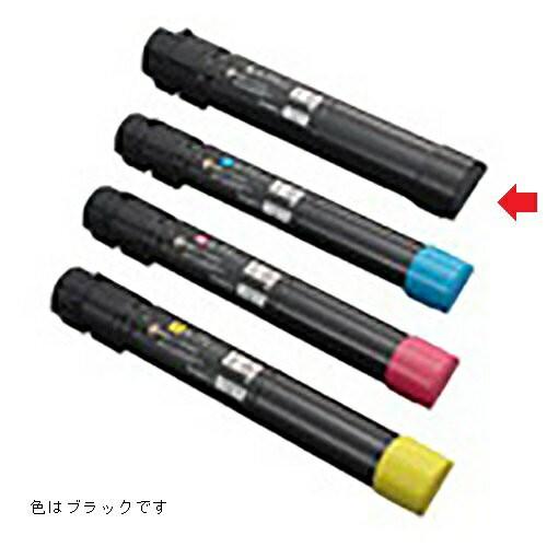 日本に ブラック CT201688 富士ゼロックス カラーレーザートナー-PCアクセサリ・サプライ