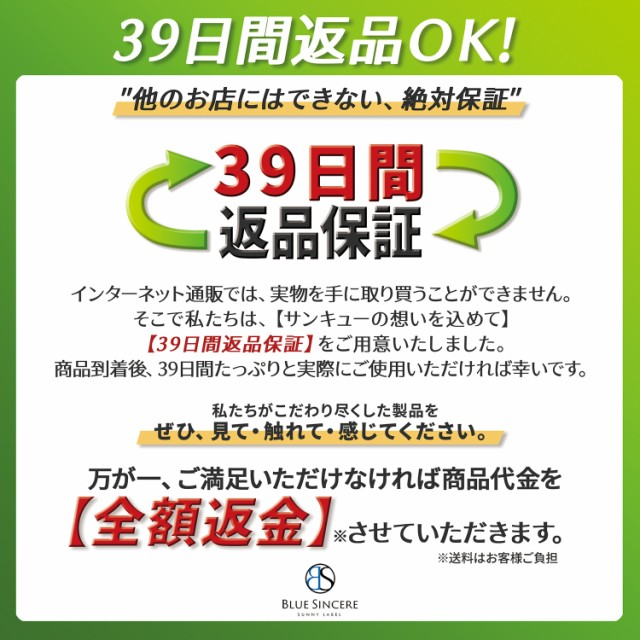 40ee3dafc579 【 大感謝SALE中 】長財布 メンズ 大容量 革 レザー ラウンドファスナー 財布
