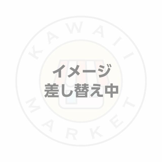 パーカー ブルー 80サイズ / 90サイズ ミッキー ミニー 耳 フード ジップアップ キッズ 子供用 ロゴ キャラクター 長袖
