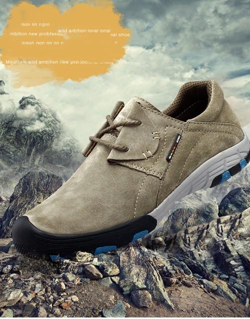 冬新作メンズ ブーツ スノーブーツ メンズ 靴 本革 冬靴 メンズ スニーカー 滑らないブーツ おしゃれ 防寒ブーツ カジュアル靴