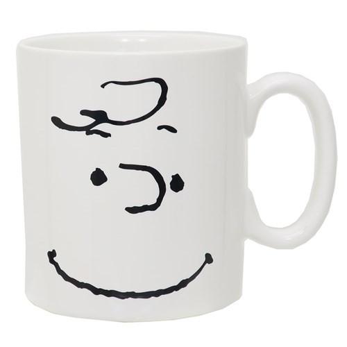 マグカップ スヌーピー