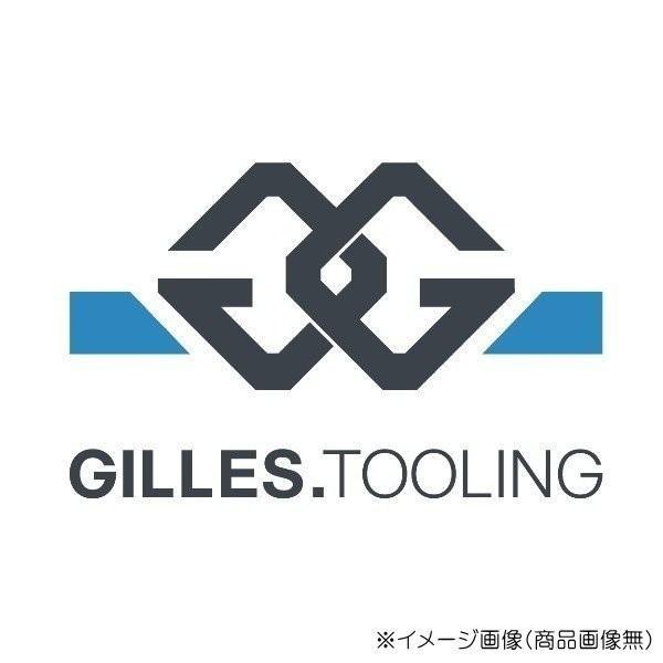 出産祝い [K07H] GILLES TOOLING バックステップ ハード (プレッシャースイッチ付き) ZX-10R 04-05, ものづくりのがんばり屋 c6a714d0