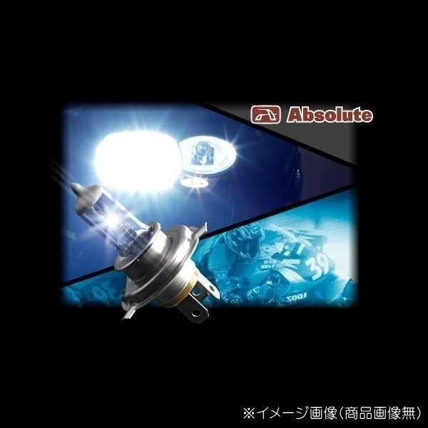 柔らかい [HR2K21] ABSOLUTE HID ボルトオンキット HB4/4300Kバルブ ZX-10R 06-07, 優美-party accessory&bag- 16a46e80