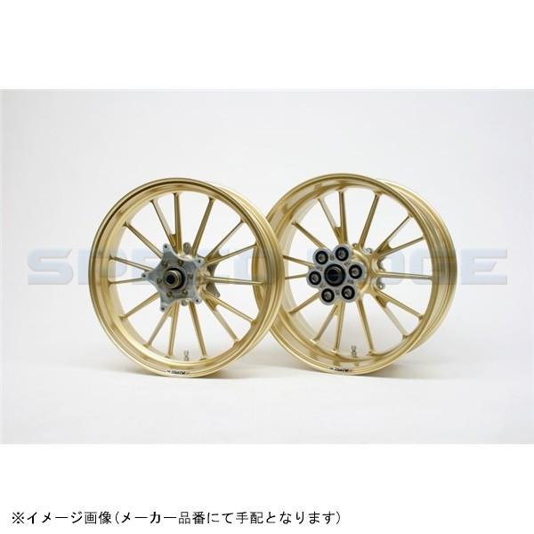 沸騰ブラドン [28735026] GALE SPEED F 350-17 GOLD [TYPE-S] MT-09 14(ABS), 塗料専門店オンラインshop大橋塗料 aac15b43