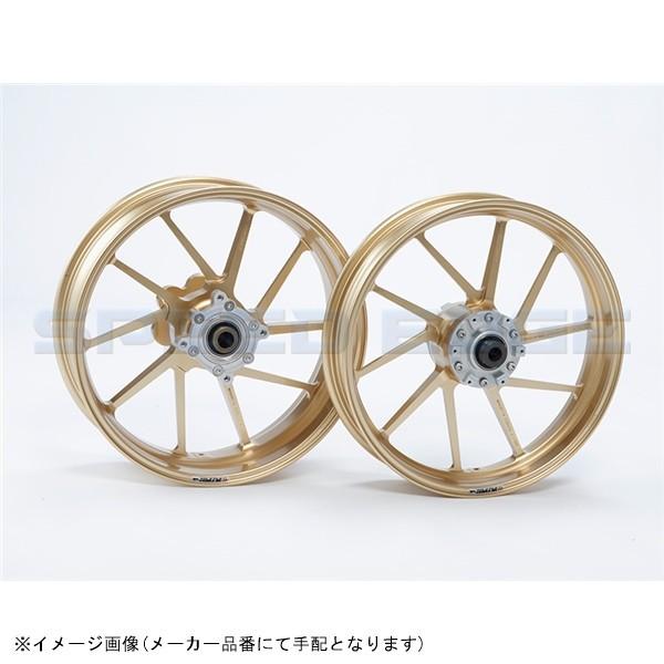 買い誠実 [28355134] GALE SPEED R 600-17 GOLD [TYPE-R] GSX1300R 13-17 (ABS仕様), ママルル e8a4990f