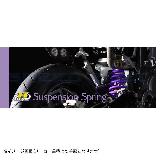 【おしゃれ】 [22032462] HYPERPRO コンビキット [22032460+22032461] TRACER900 GT 19, ニノヘシ 2ce5d923