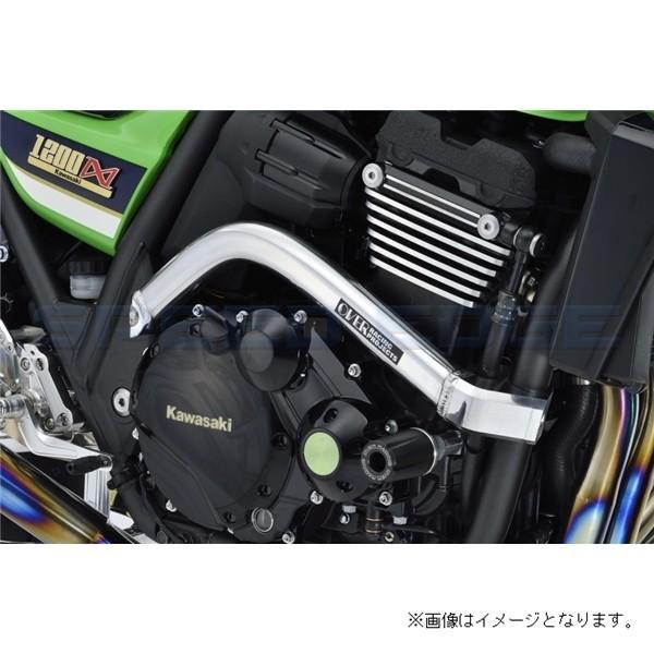 有名なブランド [56-811-01] OVER RACING(オーバーレシング) サブフレームキット ZRX1200 DAEG, 鳩山町 1db61973