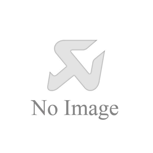再再販! AKRAPOVIC アクラポヴィッチ:リペアサイレンサー Z-type チタン R 50/300/58, アクアクラフト 2fa898ad