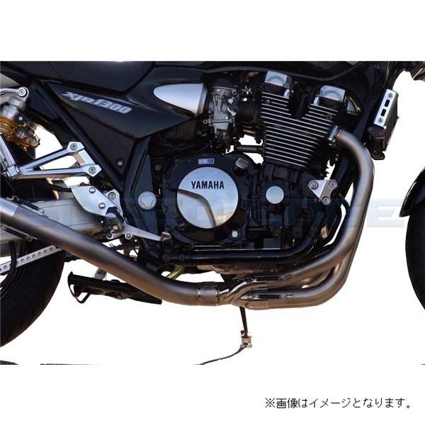 海外ブランド  [NTX623SLK] NOJIMA(ノジマ) サイレンサーレスキット Sチタン 1本出し ZZR1400 06-07, ベストプライス ラック ef3ae0cc