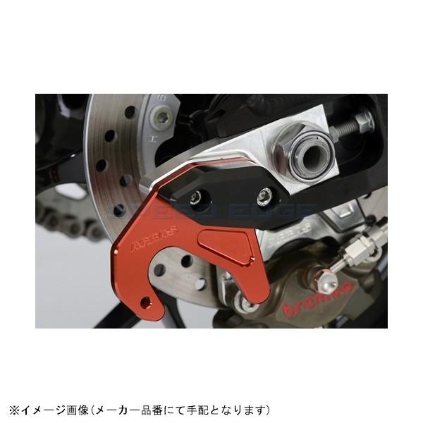 人気の [353-177-000WG] アグラス チェーンADJスライダー プレート付 CBR1000RR 12, スサチョウ 671bb18b