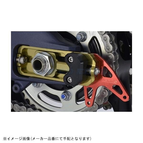 100 %品質保証 [353-300-SRW] アグラス チェーンADJスライダー GSXR1000 12-, カメラのミツバ b154985d