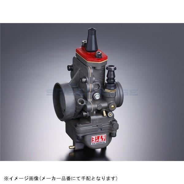 新作 [701-026-0000] ヨシムラ TM-MJN26φキャブレーター 本体 汎用, ファーマン 9d037341