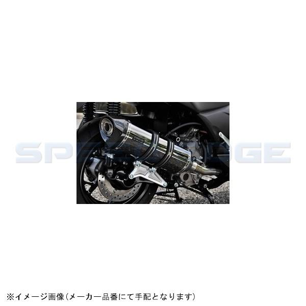 価格は安く BEAMS ビームス:GT-CORSA SMB X-MAX250, ヨコガワチョウ 57c1b0c3