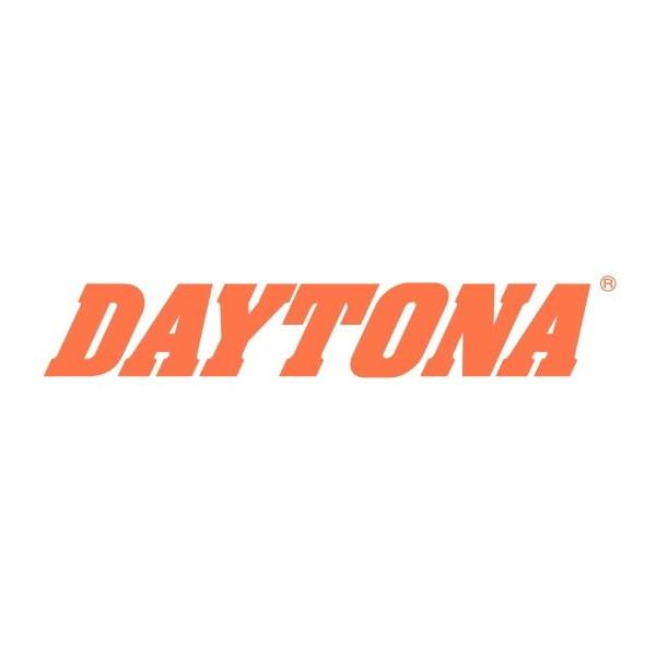 満点の DAYTONA デイトナ GIVI PLXR2139 TRACER900/900GT [99406], 財布&鞄 asas market 9930148d