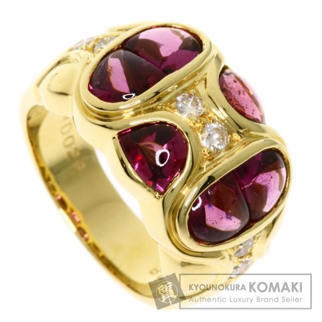 新作人気 セレクトジュエリー SELECT JEWELRY ロードライトガーネット ダイヤモンド リング・指輪, スマホアクセサリー 310226fb