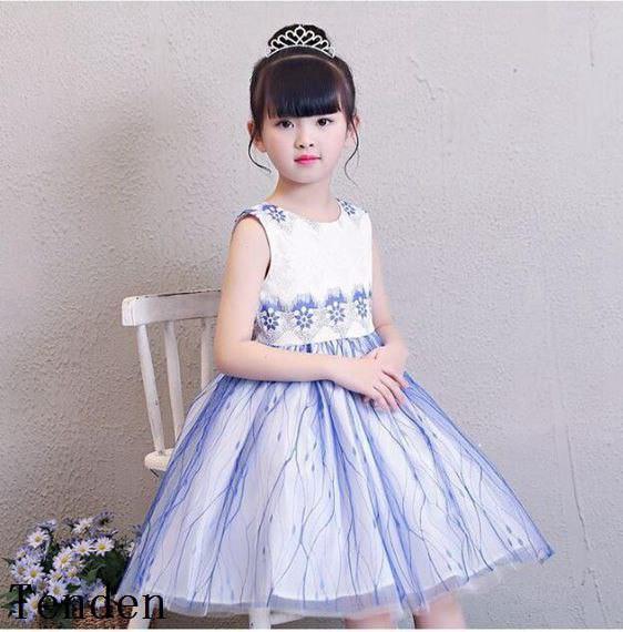 2db32c7359bee 新品 子供ドレス フォーマル ピアノ発表会 七五三 ジュニア 子供服 ワンピース お祝い日 キッズ女の子