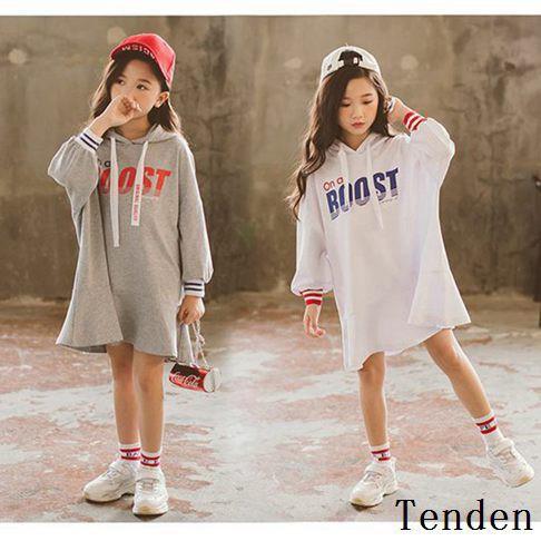 f649f65f8234c 女の子 ワンピースドレス キッズ 韓国子供服 通園 ワンピース 綿 ハイウエスト 通学 レースドレス ワンピ