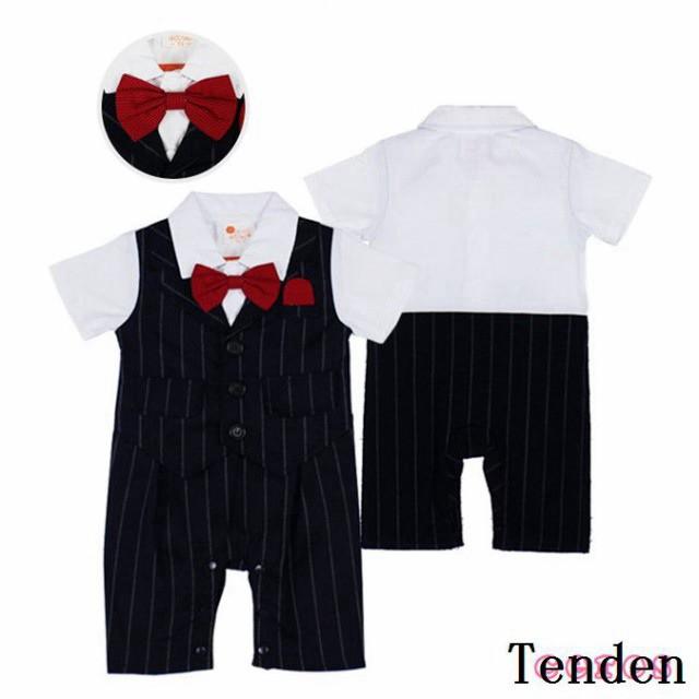 2e02cb06b9974 子供フォーマル服 カバーオール 男の子 ロンパース 結婚式 半袖の通販は ...