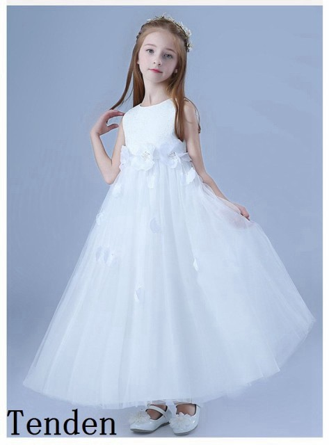 42b3fba31edc7 新品 子供ドレス 子どもドレス結婚式フォーマルピアノ発表会ドレス 子供服キッズ女の子