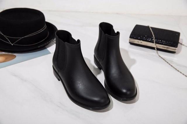 c726ca471a275c ブーツ サイドゴアブーツ レディースシューズ ショートブーツ ブーツ サイドゴアブーツ 春 靴 美脚