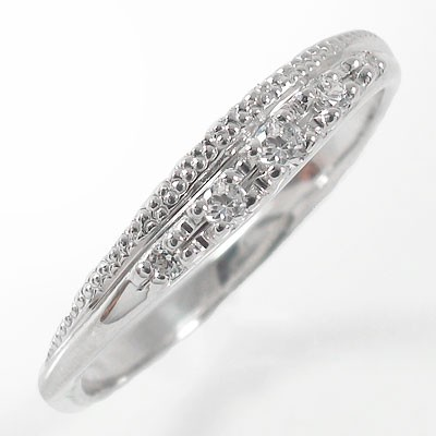 【史上最も激安】 指輪 婚約指輪 ダイヤモンド 指輪 10金 ダイヤモンド ダイヤモンド ミル エンゲージリング レディース ダイヤモンド【送料無料】, エスクリエイト:6e0503f4 --- zafh-spantec.de
