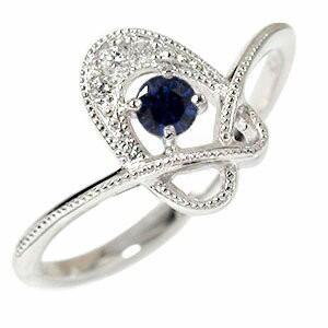 美しい 指輪 サファイア 流れ星 リング プラチナ リング 指輪 ルメート プラチナ ピンキー ダイヤモンド 指輪 レディース【送料無料】, キタヒロシマシ:82157c4a --- chevron9.de