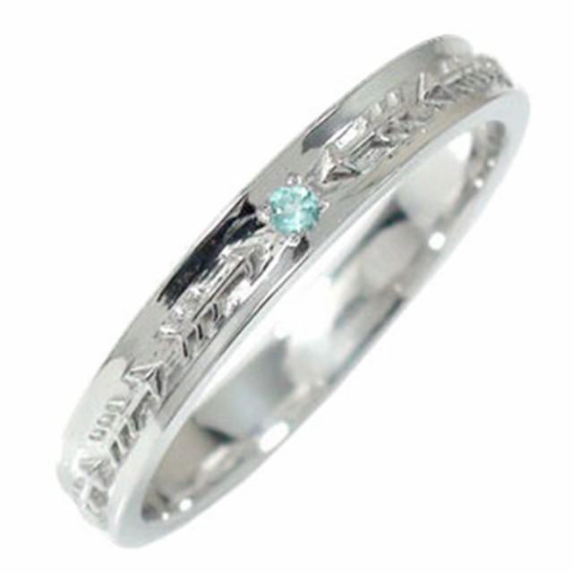 最高の 指輪 ブルートパーズ リング プラチナ 誕生石 プラチナ インディアンジュエリー 指輪 ネイティブアメリカン ピンキー 矢 指輪 アロー エタニティ 指輪, KOMEHYO JEWELRY BAZAAR:54af2411 --- chevron9.de