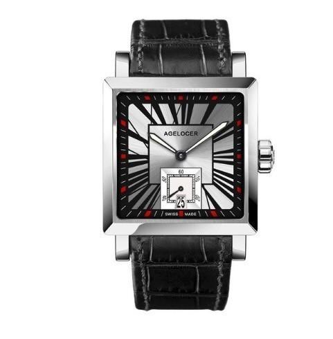 【再入荷】 メンズ 腕時計 自動巻 メンズ 機械式 スクエアケース ビジネス おしゃれ ビジネス カジュアル フォーマル カジュアル 高級 防水 レザー, 下妻市:347fb84c --- chevron9.de