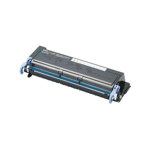 【まとめ買い】 LPA3ETC17 [ETカートリッジ EPSON LPA3ETC17(LP-S1100/V1000用)]-プリンター・インク