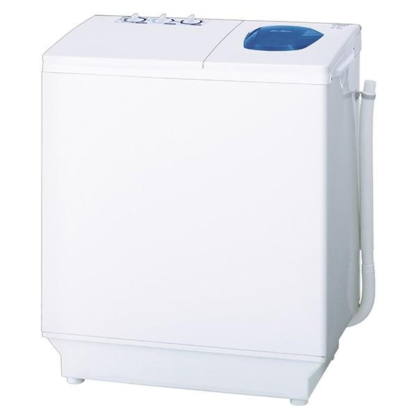 【超目玉】 日立 PS-65AS2(W) ホワイト系 青空 青空 [二槽式洗濯機 PS-65AS2(W) 日立 (6.5kg)], STEEZ SHOP:f9f3406e --- structure.echopacs.de