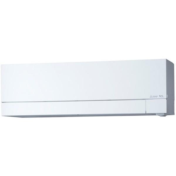 【売れ筋】 MITSUBISHI MSZ-FD7120S-W ピュワホワイト ズバ暖霧ヶ峰 [エアコン (主に23畳用・単相200V)], ダイワホーサン Dランド 303c9075
