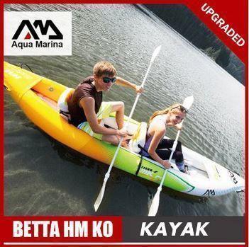 最大の割引 アクアマリーナインフレータブルボート 釣り スポーツ カヤック カヌーpvcディンギーいかだアルミパドルポンプシートドロップステ, ヒガシソノギグン 8632d675