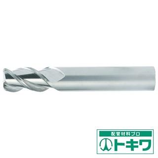 専門ショップ ダイジェット アルミ加工用ソリッドラジアスエンドミル AL-SEES3200-R05 ( 3403955 ), カリフォルニアスタイル 7ca69717
