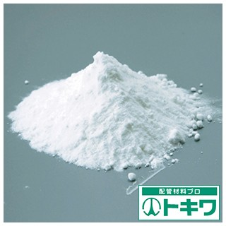 お気に入り 菱江化学 ダイアナND 2g DIANA_ND-2G ( 8187925 ), ウシクシ 66f042a4