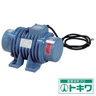 新作モデル ユーラス バイブレータ KEE-30-2 200V KEE-30-2 ( 4539281 ), アップグレード 3fdad359