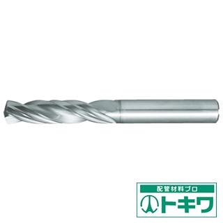 【売り切り御免!】 マパール MEGA-Drill-Reamer(SCD201C) 内部給油X3D ( 4868561 ), 布団とパジャマ「ふとんハウス」 6f9dcb83