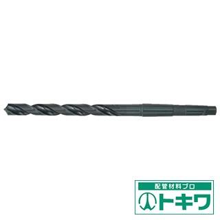 【限定特価】 三菱K テーパードリル46.5mm TDD4650M4 ( 1094106 ), OMドラッグ 0e3fd7c5