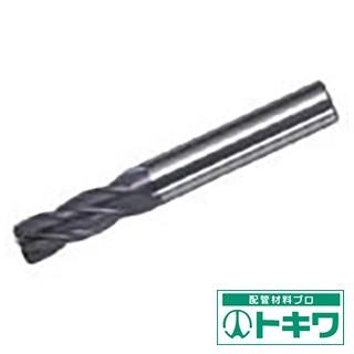 日本に 三菱K ミラクルR付エンドミル1.5R VC4JRBD1600R0150 ( 1619977 ), ホンベツチョウ 9026dfac