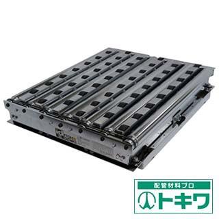 上等な 伊東電機 フラット直角分岐装置 PNP入出力 695×895 速度:17m/min F-RAT-U225-17P-9070-V1 ( 1153896 ), 古今東西屋 d1a07a7f