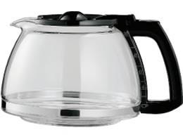 メリタ/コーヒーメーカー ミアス用交換ポット/TJ-4101 B