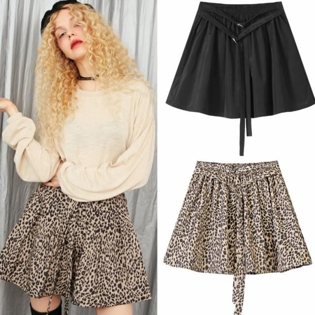 スカート大きいサイズ 40代 30代 20代 冬 春 新作 カジュアル