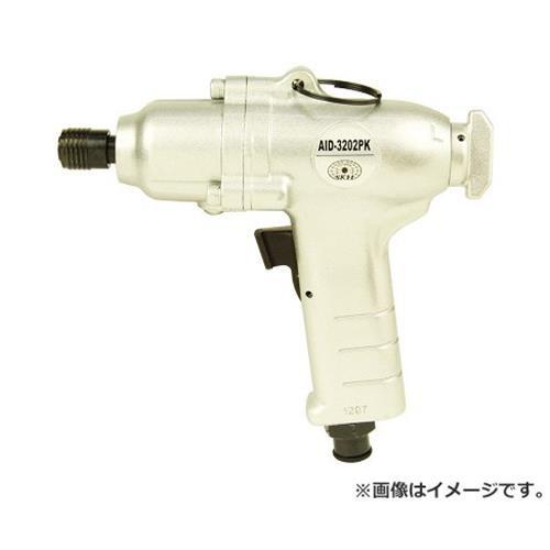 生まれのブランドで SK11 エアーインパクトDVキット AID-3202PK, MALIBU WIG SHOP 15819b5f