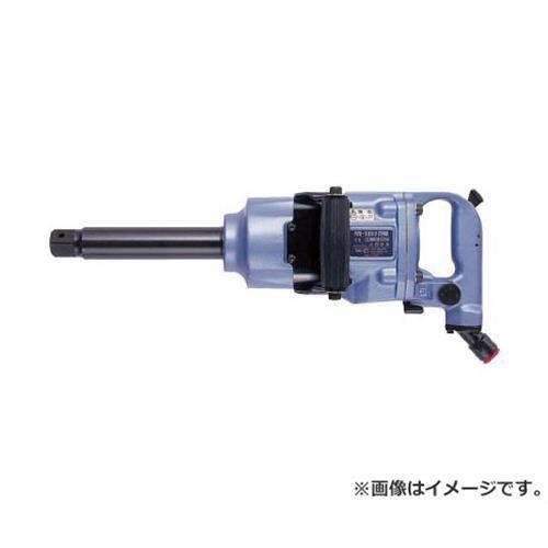 【着後レビューで 送料無料】 TOKU 軽量・大型インパクトレンチ1 MI-3800GL ロングシャンク MI3800GL [r20][s9-940], ぬくもり工房京昌 6d52dea2