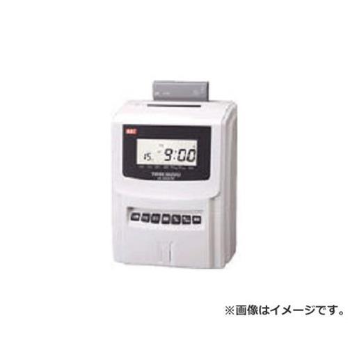 新素材新作 [r20][s9-940] PCリンクタイムレコーダ ER231S2PC マックス(MAX)-オフィス家電・電子文具
