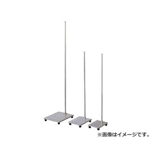 日本製 テラオカ ステンレス製平台スタンド セット品 TFS13B 大 22011115 [r20][s9-920], サドシ 0d0d3906