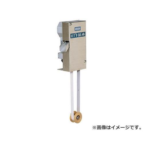 高品質の激安 キソー オイルスキマー SK213TK [r20][s9-930], フラワーコーポレーション 897dd5c4